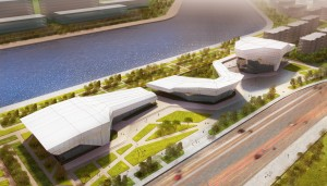 Foxlin-Project-1203-Recreation-Plaza-Render-2-300x171