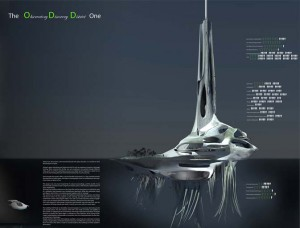 Space-Elevator-Base-Cover-Image1-300x228