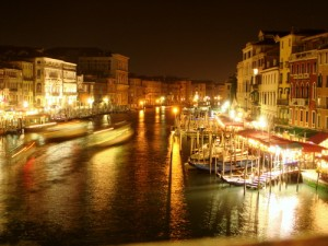 Venice-Architecture-Biennale-01-300x225
