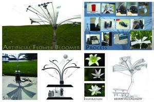 SHADY-FLOWER-Brian-McCalmon-300x200