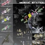CPP-Michael-Fox-Topic-Studio-Saet-402