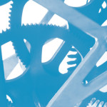 FoxLin-2011-Nanocity3-01-620x388