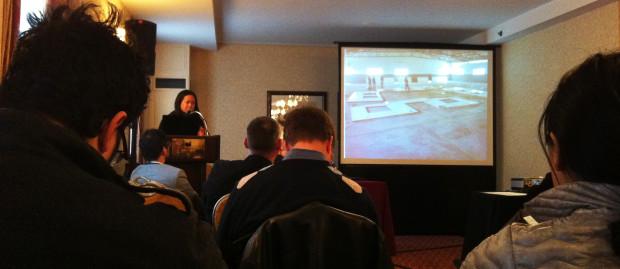FoxLin-2012-03-Lecture-ACSA-01-620x269