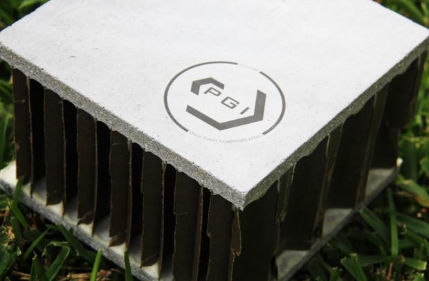 Foxlin-1006-PGI-Panel-01-620x406