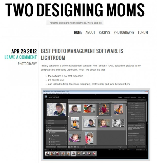Foxlin-Fun-2012-DesigningMoms-620x640