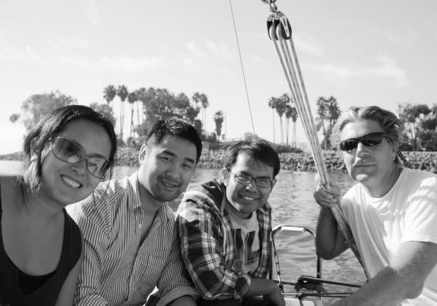 Foxlin-Fun-Sailing-2012-0310-620x434