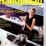 Foxlin-Press-Family-Handyman-07-2003-01