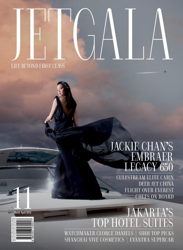 Foxlin-Press-Jetgala-BBJ-2012-03a-620x846