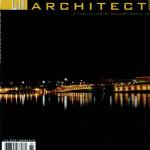 Foxlin-Press-LA-Architect-Bubbles-2007-01-02-620x807