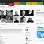 Foxlin-Press-Web-Acadia-Election-2013-620x520