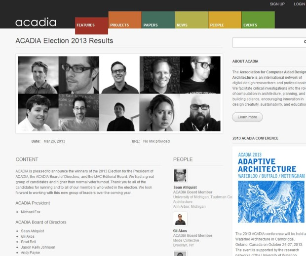 Foxlin-Press-Web-Acadia-Election-2013-620x520