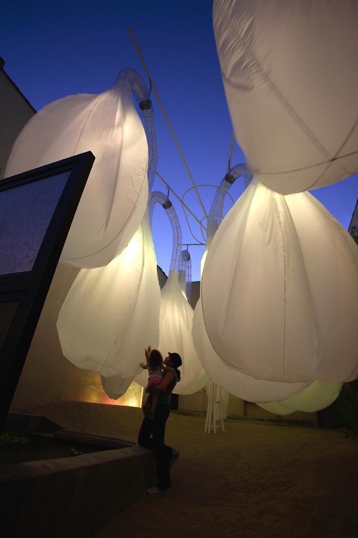 Foxlin-Project-0604-Bubbles-Photo-01