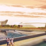 Foxlin-Project-1203-Recreation-Plaza-Render-3b1-620x354