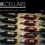 Foxlin-Projects-1301-BK-Cellars-stock-01-620x302