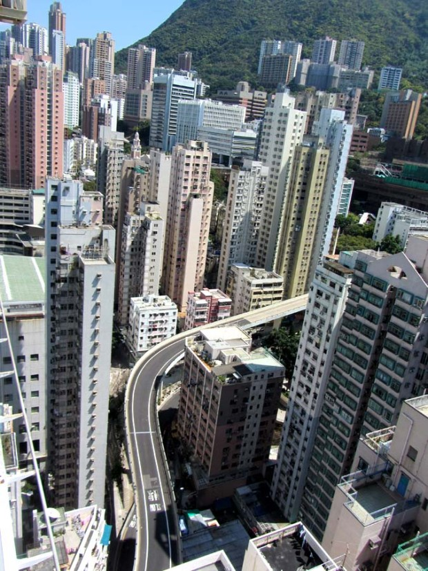 Foxlin-Travel-HongKong-2012-0318-620x827