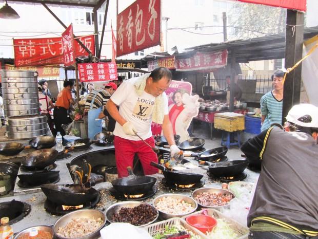 Foxlin-Travel-Shenyang-2011-0921-620x465