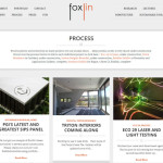 Foxlin-Website-022-620x532
