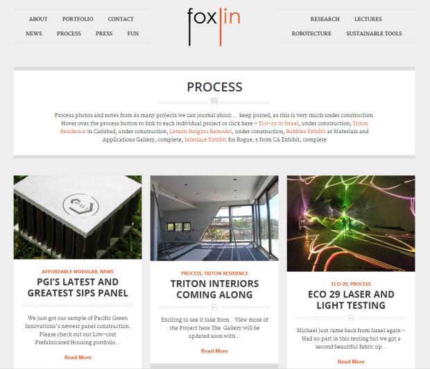 Foxlin-Website-022-620x532