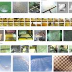 Kinetics-Cad-Cam-Image-1-940x594