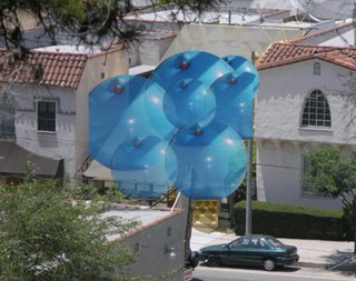 bluebub01