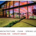 foxlin-CUHK-lecture