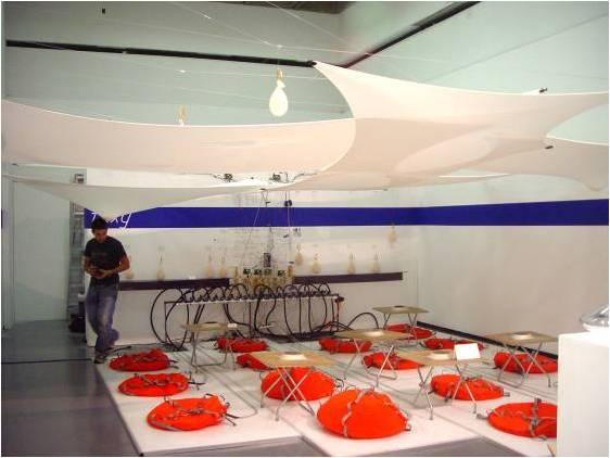 i-Dining-Image-1