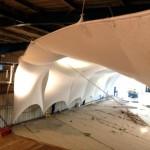 inside-stage-sm-620x465