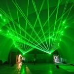 laser2-620x465