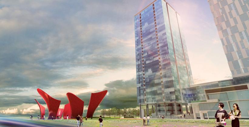 plaza01-820x420.jpg