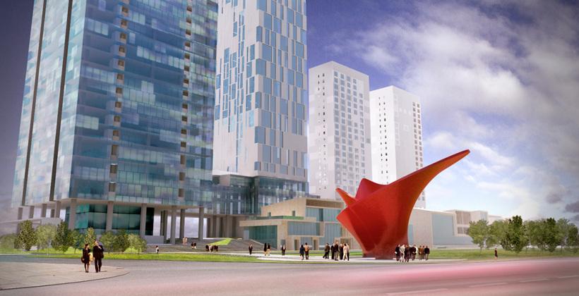 plaza02-820x420.jpg