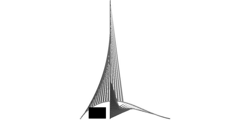 strings-elevation-011-820x420.jpg