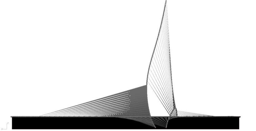 strings-elevation-021-820x420.jpg