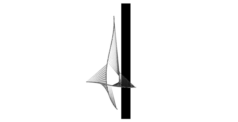 strings-floor-plan1--820x420.jpg