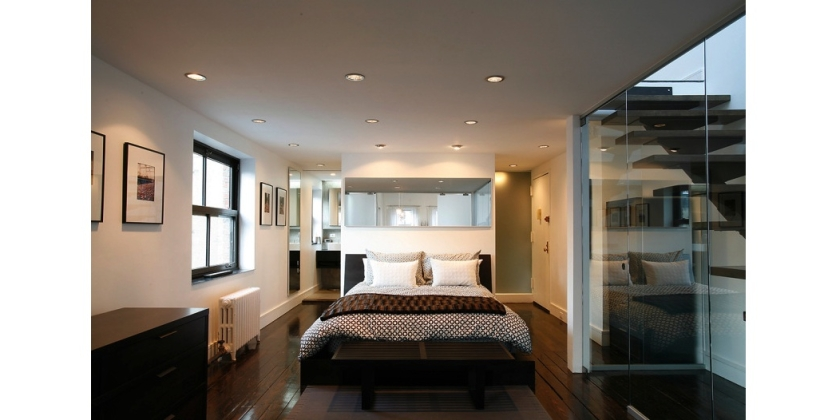 tribeca-loft_home-architect_interior-bedroom_01-820x420.jpg
