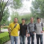 tsinghua1-620x465
