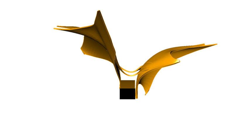 wing-elevation-011-820x420.jpg