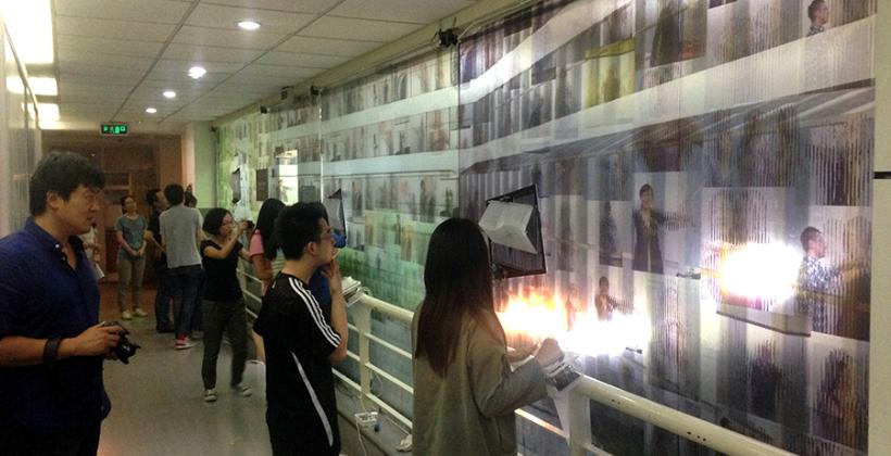Tianjin2-sm-820x420.jpg