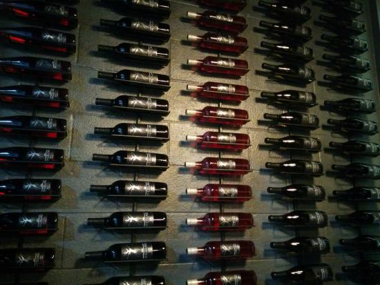 bk-cellars-urban-winery.jpg