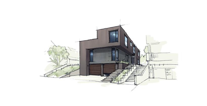 Canada-Sketch-1-820x420.jpg
