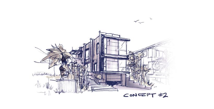 sketch-150401-Concept2-820x420.jpg