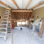 Castlegate Remodel Construction