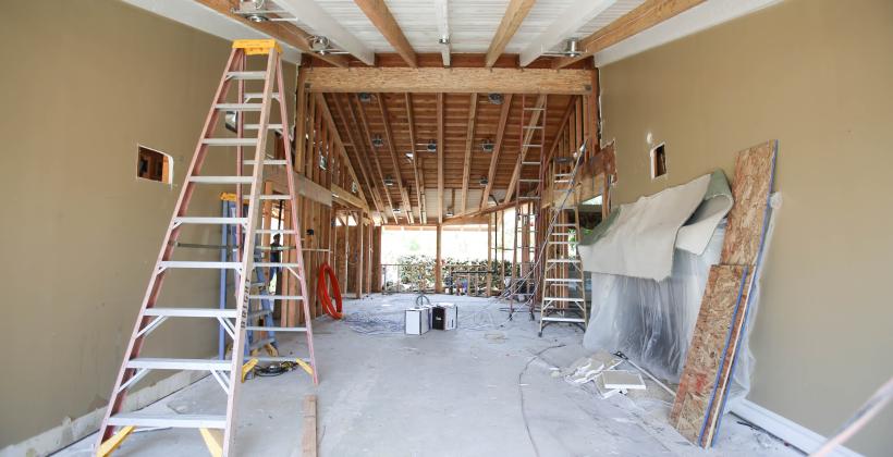 Castlegate-Remodel-Construction-1-820x420.jpg
