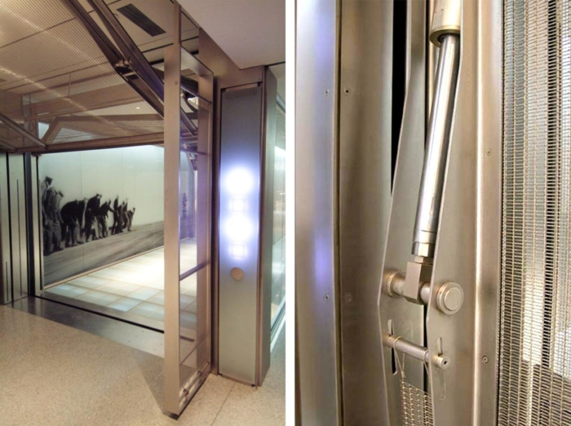 Seinfeld-Elevator-New-York-Lift-Gate-Car-Garage-820x613.jpg