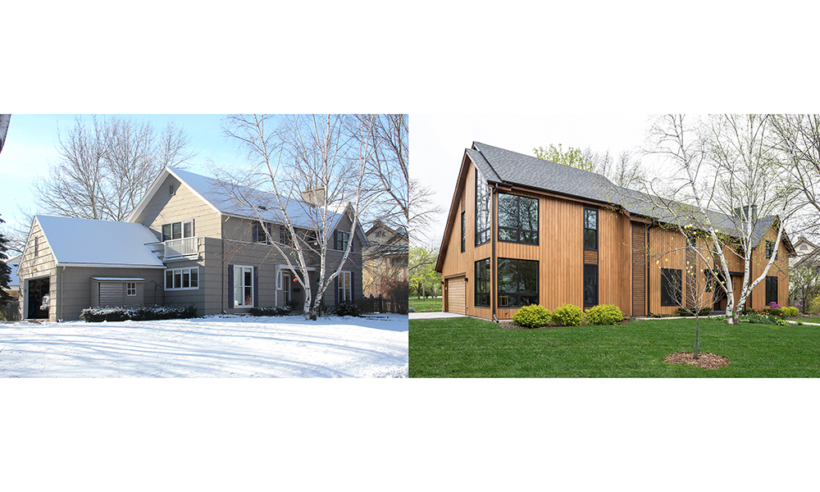 Foxlin-FoxPoint-FullRemodelAddition-BeforeAfter-3-820x492.jpg