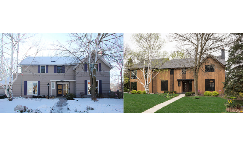 Foxlin-FoxPoint-FullRemodelAddition-BeforeAfter-4-820x492.jpg