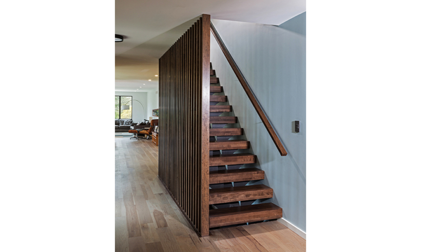 Foxlin-FoxPoint-FullRemodelAddition-Stairs-820x492.jpg