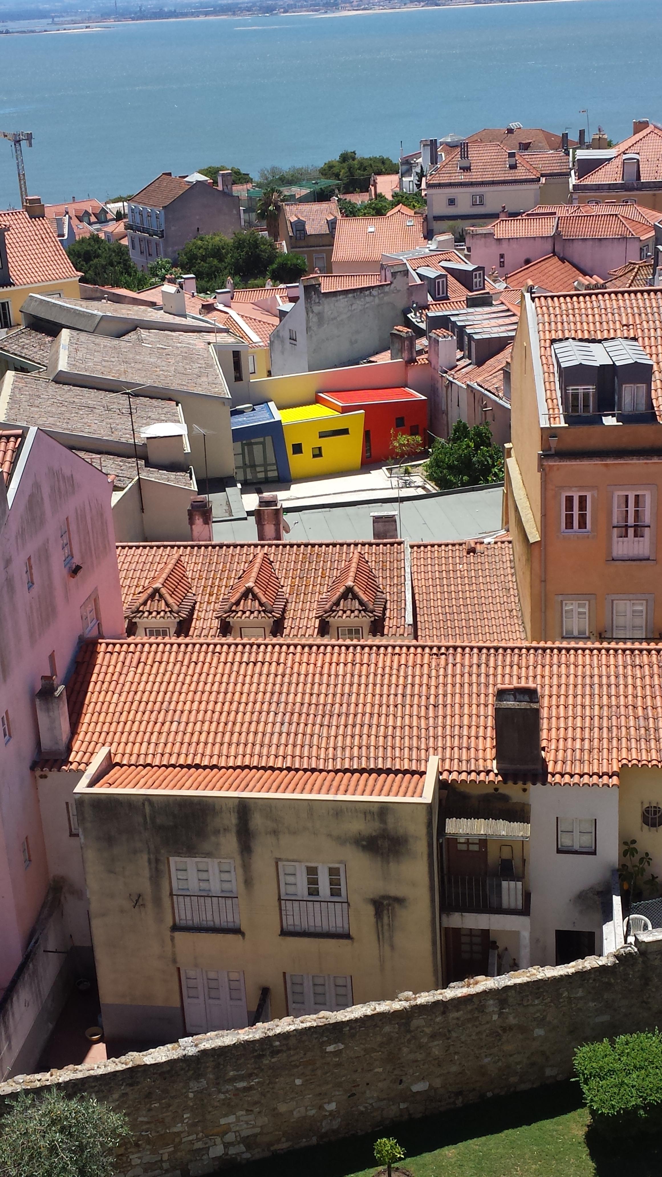 20160710_Lisbon2016a