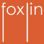 Foxlin Logo