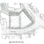 Multifamily lofts in Carlsbad