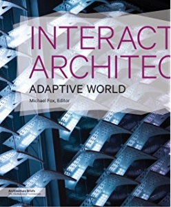 Interactive Architect by Michael Fox, FoxLin Architects, Southern California Architects